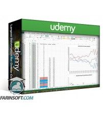 دانلود آموزش Udemy Anton Kreil Profesional Trading Forex Course