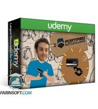 آموزش Udemy Agile Crash Course