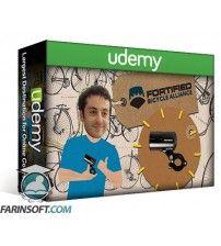 دانلود آموزش Udemy Agile Crash Course