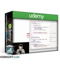 دانلود آموزش Udemy Apple TV App & Game Development for tvOS