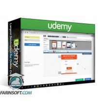 آموزش Udemy Beginners Toolbox for Email Marketing