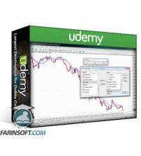 دانلود آموزش Udemy Forex Basics