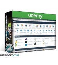 آموزش Udemy Install Wordpress Locally Wordpress For Beginners