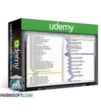 آموزش Udemy Introducing Spring Boot