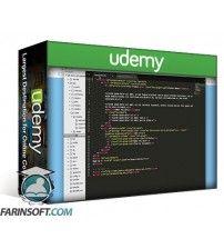 آموزش Udemy Learn Ruby on Rails: Stripe Payment Processing