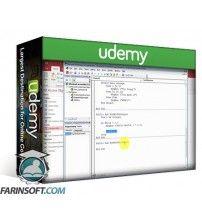 دانلود آموزش Udemy Microsoft Access VBA Introduction for the Complete VBA Newb