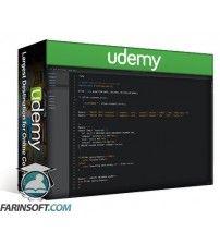 آموزش Udemy PHP MySQL database connections