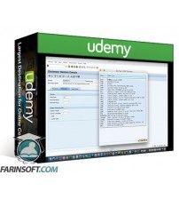 آموزش Udemy SAP ABAP for Beginners