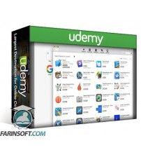 دانلود آموزش Udemy Setup OS X development environments
