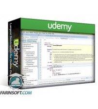 آموزش Udemy Spring Framework 4 : Covers Annotation & XML Configuration