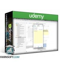 آموزش Udemy Swift MyWonders App: Core Data, Maps & Media