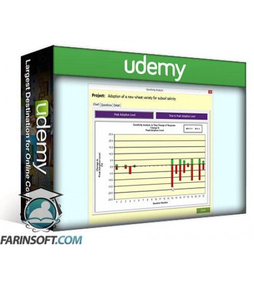 آموزش Udemy The ADOPT Workshop