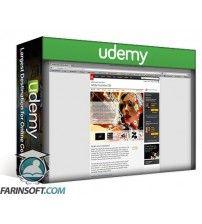 آموزش Udemy Adobe Illustrator: Mastering the Fundamentals