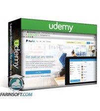 آموزش Udemy Home-Based Business Tips: Getting Started Selling on eBay