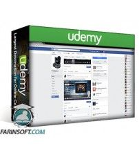 دانلود آموزش Udemy Introduction to Facebook Live Streaming