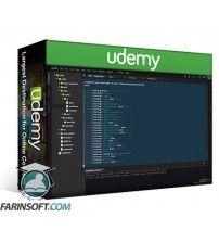 آموزش Udemy Learn Foundation for Apps from Scratch 2016 : Build 3 Apps