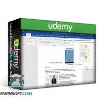 آموزش Udemy Learn Whats New in Microsoft Office 2016!