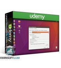 آموزش Udemy Linux for Everyone -- The Best Start to Linux Expertise