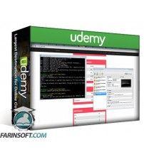 آموزش Udemy Virtual Machine full localhost LAMP stack setup in minutes
