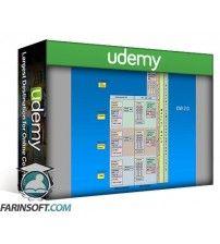 آموزش Udemy Technics Publications - Data Warehouse 2.0