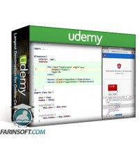 آموزش Udemy Angular 2 For Beginners - Introduction To Directives