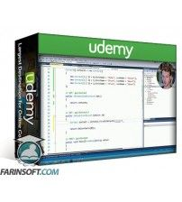 آموزش Udemy ASP.NET Web API 2 Hands-On