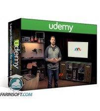 آموزش Udemy CompTIA A+ 2016 Package