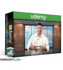 آموزش Udemy CEH v9 Bootcamp