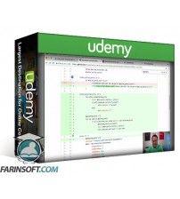 آموزش Udemy GoRails - Training for Ruby on Rails Developers