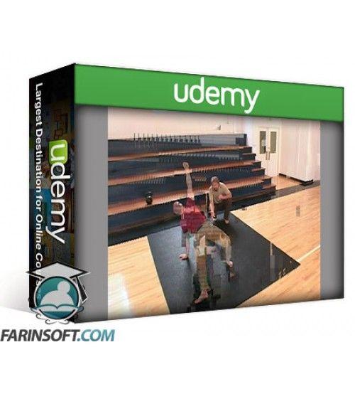 آموزش Udemy Gray Cook – Key Functional Exercises You Should Know