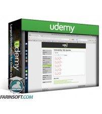 آموزش Udemy How to Build a $120,000 a Year Career as a Web Penetration Tester
