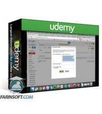 آموزش Udemy Time Blocking Mastery