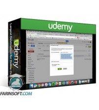 آموزش Udemy Time Blocking Mastery