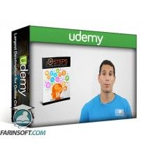 آموزش Udemy 10 Steps To Learn Anything