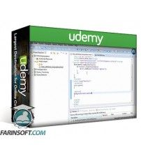 آموزش Udemy Learn Complete jQuery with Practicals and Projects