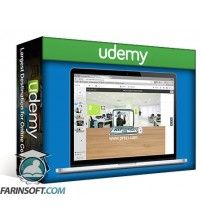 آموزش Udemy Master Prezi with an Official Prezi Expert