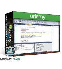 آموزش Udemy Developing UWP Apps Part 1-5