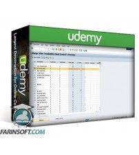 آموزش Udemy Learn SAP PP Production Planning-Project Simulation Included