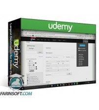 آموزش Udemy DNN Site Administration