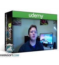 آموزش Udemy macOS Sierra: New features,Tips & Tricks for productive work