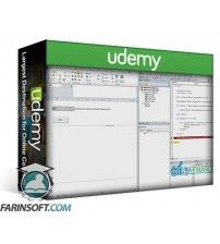 آموزش Udemy Ultimate Beginners Excel VBA Finance Course for Banking