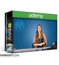 آموزش Udemy Getting Started with Big Data and the Hadoop Ecosystem
