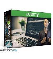 آموزش Udemy The Complete Google Go  Programming Course For Beginners