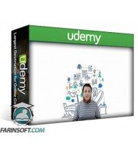 دانلود آموزش Udemy Ultimate guide to Freelancing for Designers & Developers