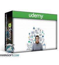 آموزش Udemy Ultimate guide to Freelancing for Designers & Developers