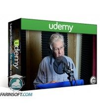 آموزش Udemy Get in the Game: Insights into a Career in the Game Industry