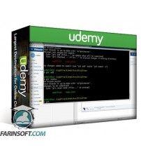 آموزش Udemy Introduction to using Git