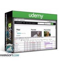 آموزش Udemy KNP University - Learn PHP