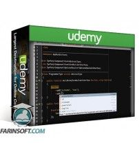 آموزش Udemy Symfony RESTful API