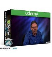 آموزش Udemy iCollege - CompTIA Security+ SY0-401